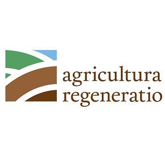 Logo_quad_jpg.jpg