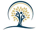 baertschi kuhle logo .jpg