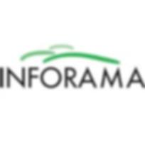 inforama-squarelogo-1445252350875.png