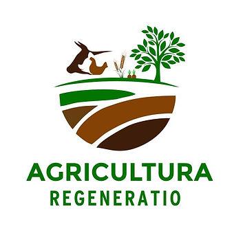 Logo neu klein.jpg