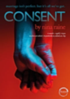 Consent poster image for Ash 2.jpg