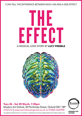 The Effect poster 2 (1).png