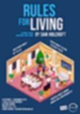 Rules for living -draft .jpg