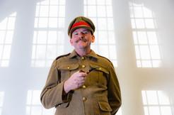 Stalin - Collaborators