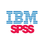 My Expert Writer coursework software system specialist IBM SPSS by UK professional writers