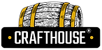 _crafthouse-barrel NO background (R).png