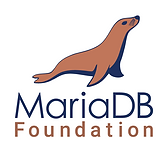 My Expert Writer coursework software system specialist Mariadb by UK professional writers