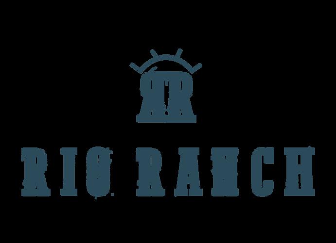 rioranchlogo.png