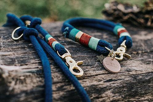 Halsband Juniper