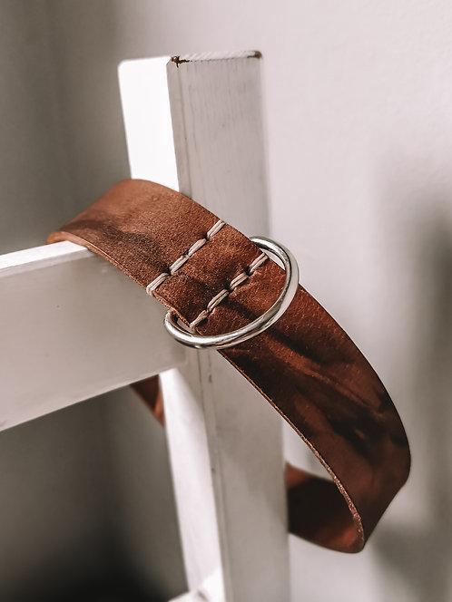 Halsband Cedar
