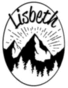 Lisbeht%2520Logo%2520V3_edited_edited.jp