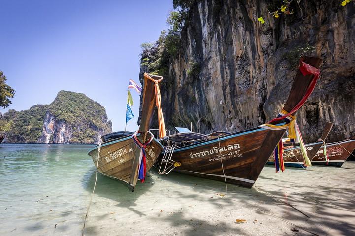 thailand-4798252_1280.jpg