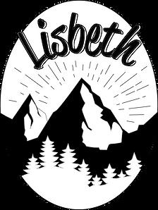 Lisbeht_Logo_Vektor_RundeBäume_20200924