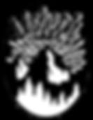 Lisbeht Logo V3.png