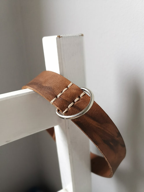 Halsband Bern