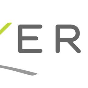 SilverFit Company Logo.jpg