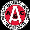 AGC_SD_Chapter_logo_red_black_400x400.pn