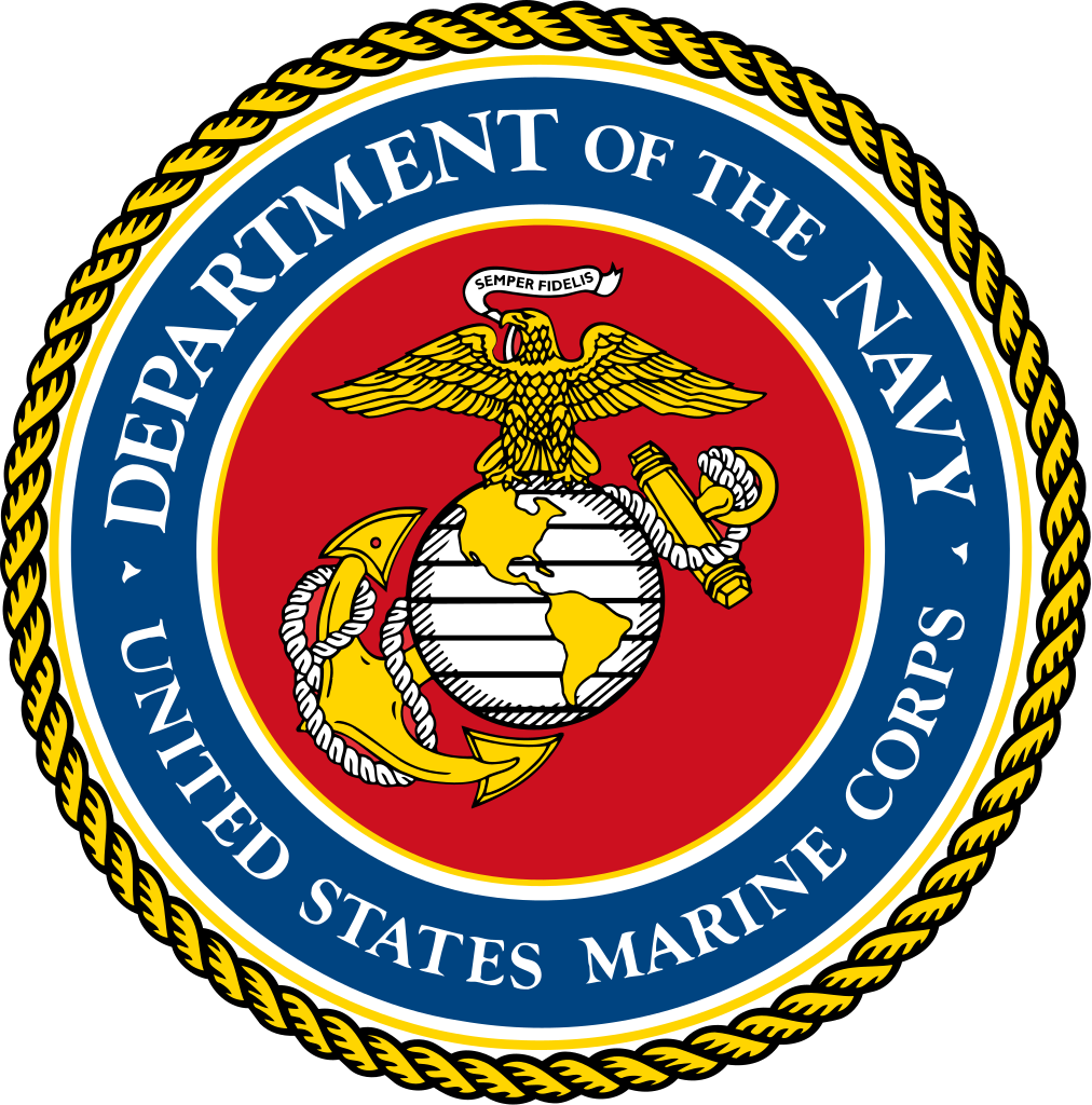 Seal_of_the_United_States_Marine_Corps