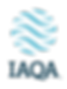 IAQA-Logo-224x300.png