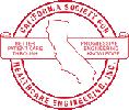 CSHE-Logo-135h.png