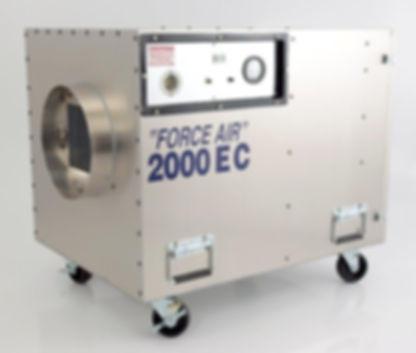 2000EC_01.jpg