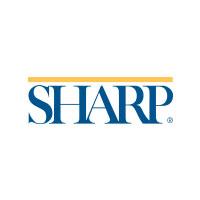 sharp-logo-180x180