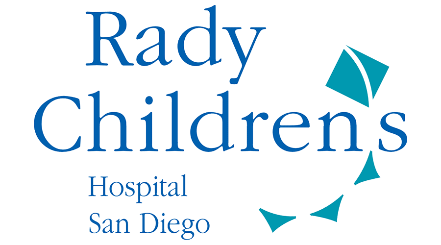 rady-childrens-hospital-san-diego-vector