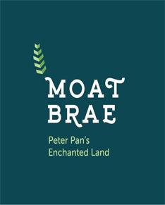 Peter Pan Moat Brae Dumfries.jpg