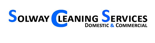 Solway Cleaning Services Domestic & Commercial logo 2017.jpg