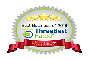 Three Best Rated Solway Cleaning Service