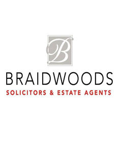 Braidwoods Dumfries.jpg