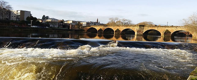 Devorgilla Bridge Dumfries Solway Cleaning Services Dumfries Cleaning Domestic and Commercial Window Gutter Carpet Oven Car Vehicle uPVC Cleaning