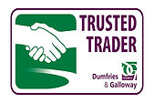 Trusted Trader Solway Cleaning Services