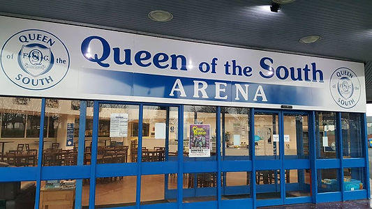 Quee Of The South Dumfries Solway Cleaning Services Dumfries Cleaning Domestic and Commercial Window Gutter Carpet Oven Car Vehicle uPVC Cleaning