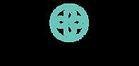 SVB_Svenja_Becker_Logo_groß_210322.png
