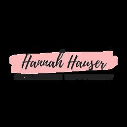 Logo_HannahHauser_schwarz.png