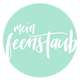 Logo-meinfeenstaub.png