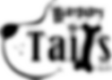 happy-tails-logo2-SM.png