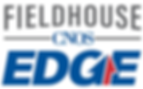 fieldhouse-edge-logo.png