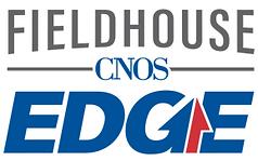 fieldhouse-edge-logo.png