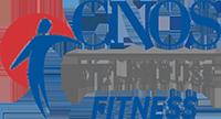 fieldhouse-fitness-xslogo.png