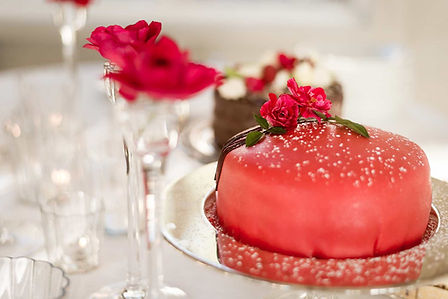 kakku-05.jpg