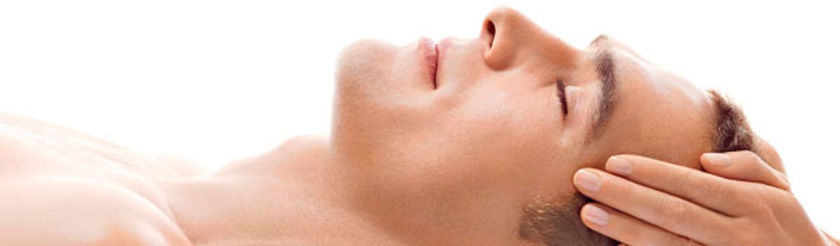 Mens facial bellmore