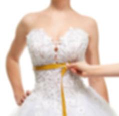 wedding weight loss plan