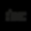 HIDE - Logo - Black.png