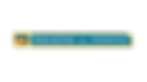 3.4-5_regione_veneto_logo.png