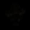 Vintage Things - Logo - Black.png
