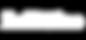 mattino padova logo - white.png