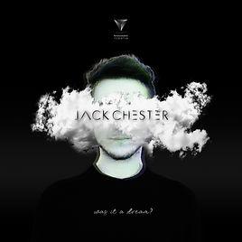 Revolux Studios - Jack Cherster - Was it