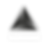 Revolux Studios - Logo - White.png